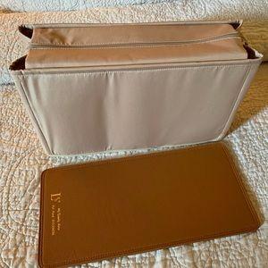 Handbags - 🌸Purse Organizer & Base shaper for LV  🌸